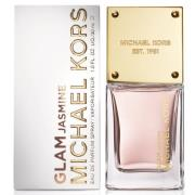 Agua de perfume Glam Jasminede Michael Kors (30 ml)